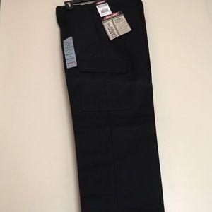 Dickies Pants - Men's Dickies Cargo pants